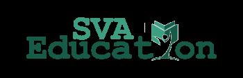 SVA Education